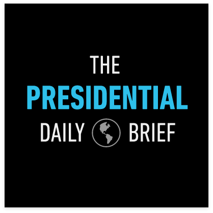 The Presidential Daily Brief