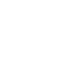 State of the Nations: Germany Logo